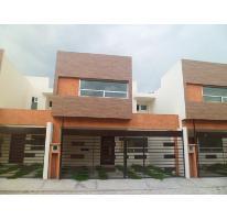 Foto de casa en venta en emiliano zapata, san buenaventura atempan, tlaxcala, tlaxcala, 811311 no 01