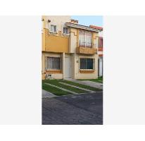 Foto de casa en venta en  0, real del valle, tlajomulco de zúñiga, jalisco, 2656224 No. 01