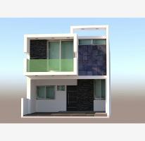 Foto de casa en venta en san fabian 3016, real del valle, mazatlán, sinaloa, 0 No. 01