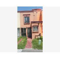 Foto de casa en venta en  1147, real del valle, tlajomulco de zúñiga, jalisco, 2944430 No. 01
