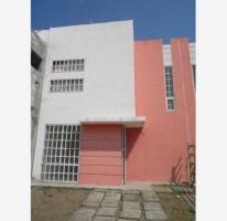 Foto de casa en renta en san felipe 99, colinas de santa fe, veracruz, veracruz, 762697 no 01