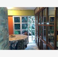 Foto de casa en venta en  , san felipe de jesús, gustavo a. madero, distrito federal, 0 No. 01