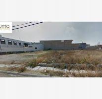 Foto de terreno comercial en venta en san felipe de jesus, jurica acueducto, querétaro, querétaro, 2205356 no 01