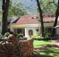 Foto de casa en venta en san felipe de linares 100, bosques de san ángel sector palmillas, san pedro garza garcía, nuevo león, 1605368 no 01