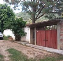 Foto de terreno habitacional en venta en, san felipe del agua 1, oaxaca de juárez, oaxaca, 1420817 no 01