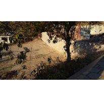 Foto de casa en renta en, monte blanco ii, querétaro, querétaro, 1541960 no 01