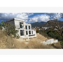 Foto de casa en venta en, san felipe del agua 1, oaxaca de juárez, oaxaca, 1610266 no 01