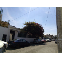 Foto de casa en venta en, san felipe del agua 1, oaxaca de juárez, oaxaca, 1619560 no 01