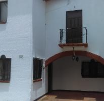Foto de casa en venta en  , san felipe del agua 1, oaxaca de juárez, oaxaca, 1965823 No. 01