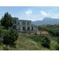 Foto de casa en venta en  , san felipe del agua 1, oaxaca de juárez, oaxaca, 2114983 No. 01