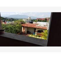 Foto de casa en venta en san felipe del agua , san felipe del agua 1, oaxaca de juárez, oaxaca, 2673597 No. 01