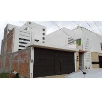 Foto de casa en venta en  , san felipe del agua 1, oaxaca de juárez, oaxaca, 2740037 No. 01