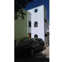 Foto de casa en venta en  , san felipe del agua 1, oaxaca de juárez, oaxaca, 2770913 No. 01