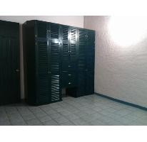 Foto de casa en venta en  , san felipe del agua 1, oaxaca de juárez, oaxaca, 2777671 No. 01