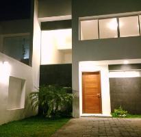 Foto de casa en venta en  , san felipe del agua 1, oaxaca de juárez, oaxaca, 3772140 No. 01