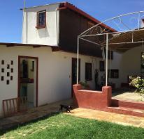 Foto de casa en venta en  , san felipe del agua 1, oaxaca de juárez, oaxaca, 3822235 No. 03