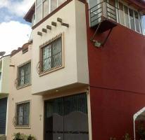 Foto de casa en venta en  , san felipe del agua 1, oaxaca de juárez, oaxaca, 4253862 No. 01