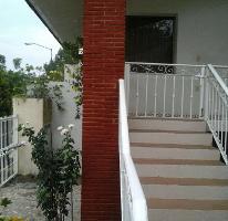 Foto de casa en venta en  , san felipe del agua 1, oaxaca de juárez, oaxaca, 4256337 No. 01