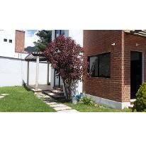 Foto de casa en venta en  , san felipe ecatepec, san cristóbal de las casas, chiapas, 1877544 No. 02