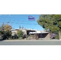 Foto de casa en venta en, san felipe i, chihuahua, chihuahua, 1643716 no 01