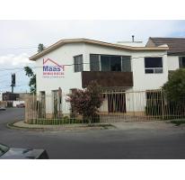 Foto de casa en venta en, san felipe i, chihuahua, chihuahua, 1645396 no 01