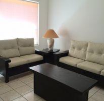 Foto de casa en renta en, san felipe i, chihuahua, chihuahua, 1725796 no 01