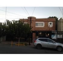Foto de casa en venta en, san felipe i, chihuahua, chihuahua, 2062930 no 01
