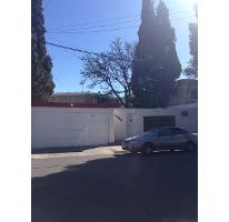 Foto de oficina en venta en  , san felipe i, chihuahua, chihuahua, 2251487 No. 01
