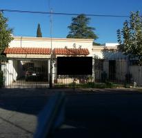 Propiedad similar 2577580 en San Felipe I.
