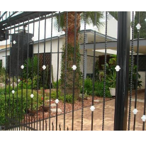 Foto de casa en venta en  , san felipe i, chihuahua, chihuahua, 2596941 No. 01