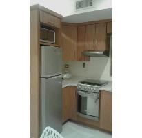 Foto de departamento en renta en  , san felipe i, chihuahua, chihuahua, 2624578 No. 01