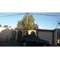 Propiedad similar 2754689 en San Felipe I.