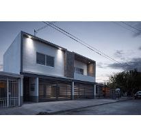 Foto de casa en renta en  , san felipe i, chihuahua, chihuahua, 2913380 No. 01