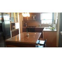 Foto de casa en venta en  , san felipe i, chihuahua, chihuahua, 2984756 No. 01