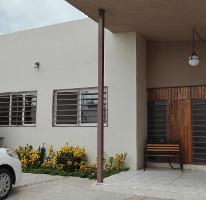 Foto de casa en renta en  , san felipe i, chihuahua, chihuahua, 3257426 No. 01