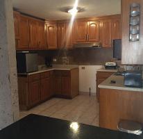 Foto de casa en venta en  , san felipe i, chihuahua, chihuahua, 3258147 No. 01