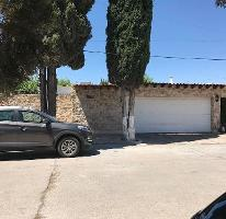 Foto de casa en venta en  , san felipe i, chihuahua, chihuahua, 3314291 No. 01
