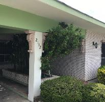 Foto de casa en venta en  , san felipe i, chihuahua, chihuahua, 3617342 No. 01