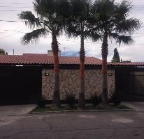 Foto de casa en venta en  , san felipe i, chihuahua, chihuahua, 4259020 No. 01