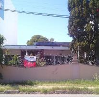Foto de casa en venta en  , san felipe i, chihuahua, chihuahua, 4383817 No. 01