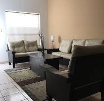 Foto de departamento en renta en  , san felipe i, chihuahua, chihuahua, 4412417 No. 01