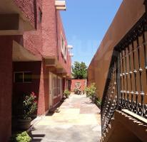 Foto de departamento en renta en  , san felipe i, chihuahua, chihuahua, 4553571 No. 01