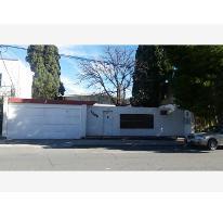 Foto de casa en venta en  , san felipe iv, chihuahua, chihuahua, 2822366 No. 01