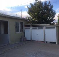 Foto de casa en venta en, san felipe, jiménez, chihuahua, 2077262 no 01