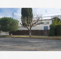 Foto de casa en venta en, san felipe, jiménez, chihuahua, 2398310 no 01