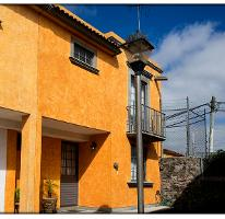 Foto de casa en venta en  , san felipe (san josé el alto), querétaro, querétaro, 2612837 No. 01