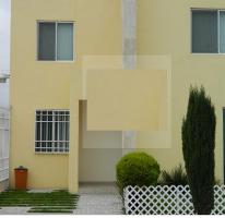 Foto de casa en venta en  , san felipe, soledad de graciano sánchez, san luis potosí, 2266209 No. 01