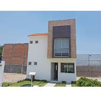 Foto de casa en venta en  , san felipe, soledad de graciano sánchez, san luis potosí, 2981595 No. 01