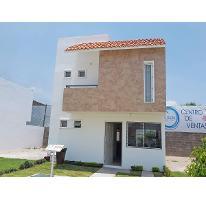 Foto de casa en venta en  , san felipe, soledad de graciano sánchez, san luis potosí, 2981760 No. 01