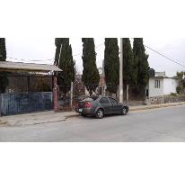 Propiedad similar 2490231 en San Felipe Teotitlán Centro.